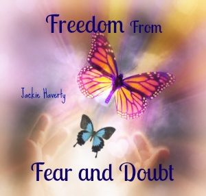 freedomfromfearanddoubt