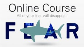 Online-Course-Fear-Button-e1464458704582