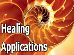 tmp_healing_applications2-400x300