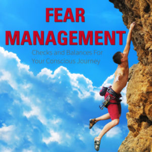 Fear-Management-400x400